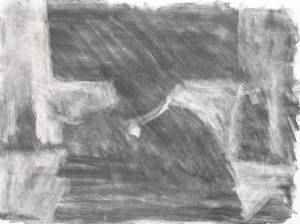 IMG_2543