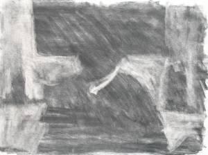 IMG_2544
