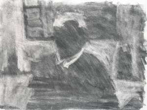 IMG_2553