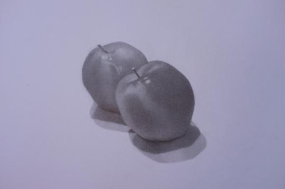 DSCF3055