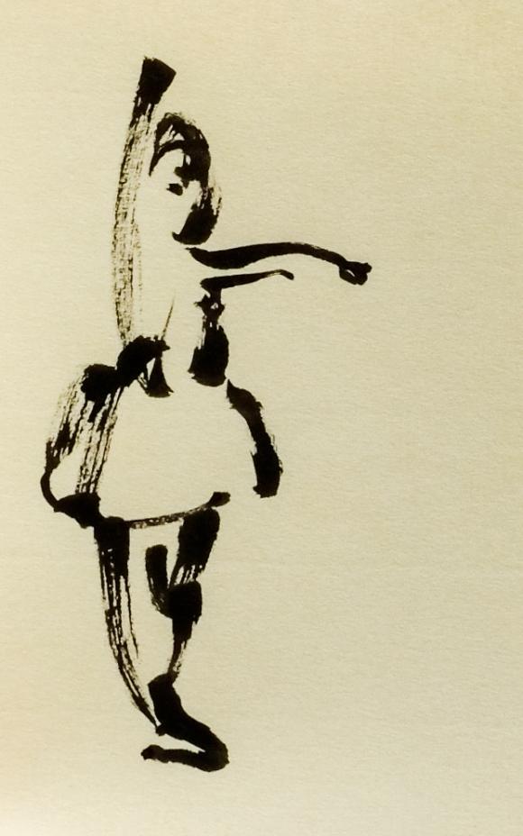 Dancer4